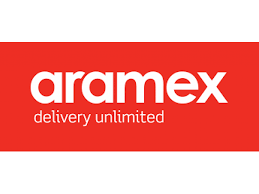 Aramex-Global Key Account Manager
