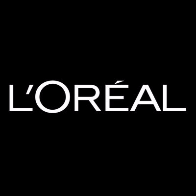 Graduate Trainee Program- L'Oreal