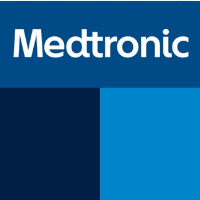 Medtronic-Competency Program Manager - Central and Eastern Europe, Middle East and Africa