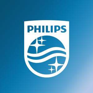 Philips-Events Manager - Middle East and Turkey