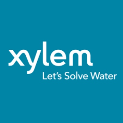 Xylem-Credit Manager- Middle East & Turkey