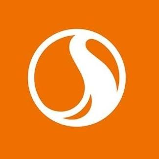 Stantec Jobs-Safety Officer Wanted in Dubai