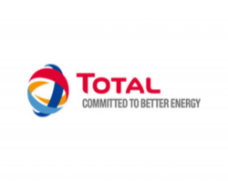 Total-Solar Business Developer