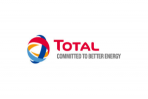 Total-Development and Project Manager – Distributed Generation Solar – Oman