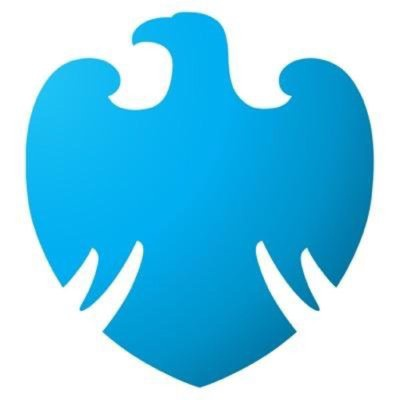 Barclays-Private Banking Executive