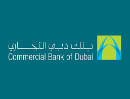 Commercial Bank of Dubai-Customer DD Manager