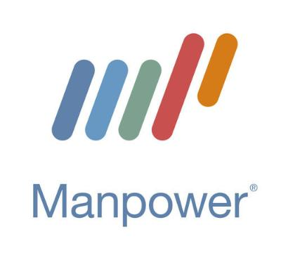 ManpowerGroup Middle East-Customer Service Team Lead
