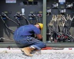 Electrical Technician Required