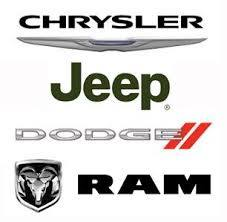National Fleet and Used Car Sales manager | Chrysler Jeep Dodge
