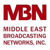 Assignment Editor -Middle East Broadcasting Networks Inc. - Dubai
