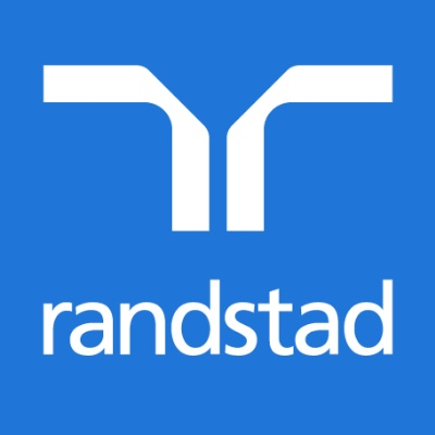 Randstad-male ms english and drama teacher - august 2020