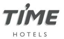 TIME Hotels-Sales Manager - Leisure