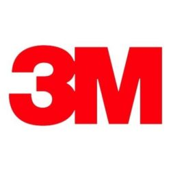 3M COMPANY-HIS Support and implementation Analyst 3M