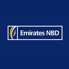 "Emirates NBD-""VP, Head of CDD Systems"""