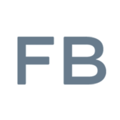 Facebook - Dubai-Country Marketing Manager - Turkey (12 month FTC)
