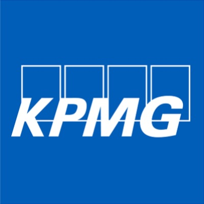KPMG-PRO - Dubai and Abu Dhabi - UAE National