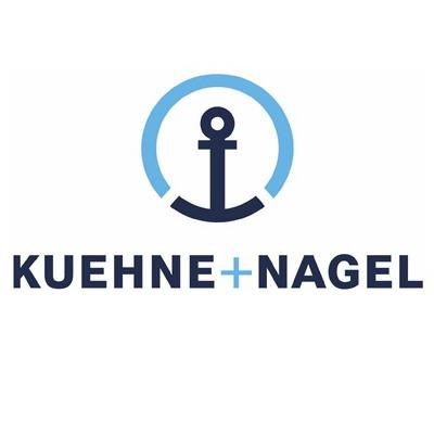 Kuehne + Nagel-National Working Capital Manager