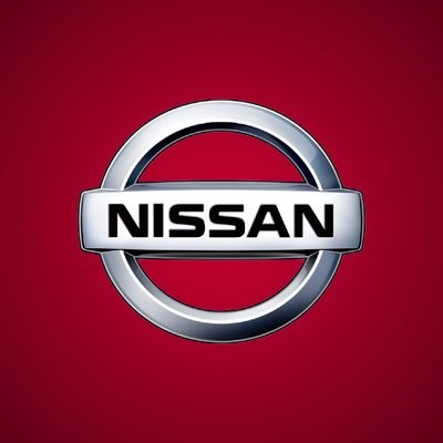 Executive Assistant to MC Chairman- Nissan