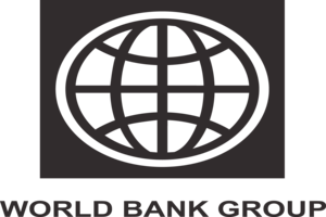 World Bank Group-Finance Assistant