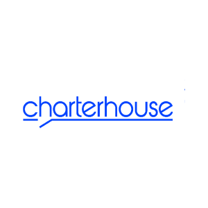 office manager Jobs at  Charterhouse