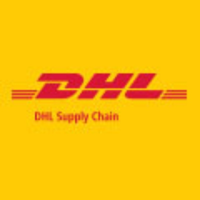 DHL JOBS-Co - Packing Assistant DHL