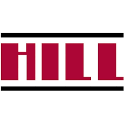 Contracts Manager Hill International, Inc