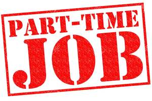 Part time Sales Executive Knowledge Hub