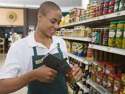 Supermarket Staff-Sales, Cashier, Store Incharge, and other supermarket staff.