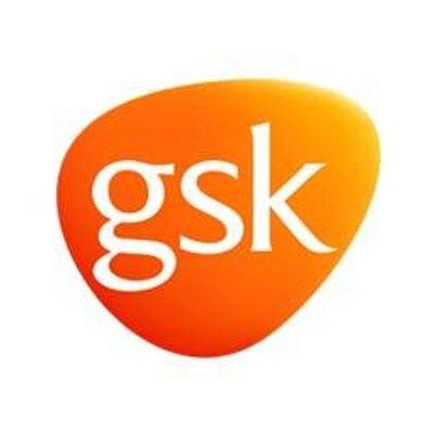 Commercial Analyst -GSK