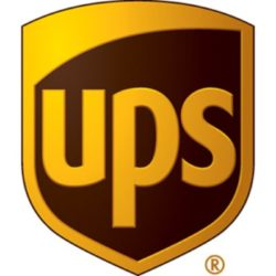 UAE UNITED PARCEL SERVICE-Export Bagging Clerk – Operations (Small Package), Dubai -