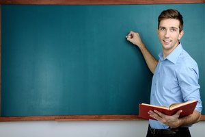 Would You Like To Teach In Or Around Dubai?