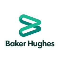Baker Hughes-Sr. Commercial Operations Manager - Turbomachinery (New Equipment)