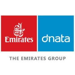 On Boarding Coordinator -The Emirates Group