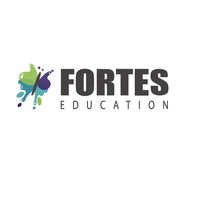 Administrative Officer at  Fortes Education