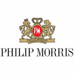 Philip Morris International-Customer Care Supervisor
