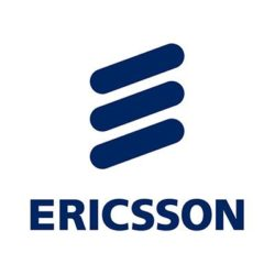 ERICSSON Company-Head of Digital Services Business Operations MMEA