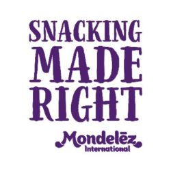Mondelēz International-Demand Planner
