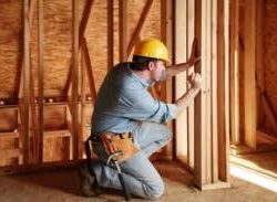 Wanted Painters, Electricians, Gypsum and Joinery Carpenters
