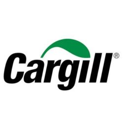 Cargill-Technical Sales Manager